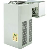NordCap Huckepack-Kühlaggregat FAM-003-SLIM