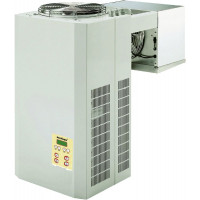 NordCap Huckepack-Kühlaggregat FAM-009