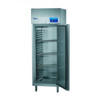 Cool Compact Tiefkühlschrank MELIOS GN 2/1