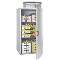 NordCap Cool-Line Minikühlzelle MZ 1850