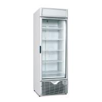 Tiefkühlschrank TK 401 GDU von KBS