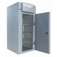 NordCap Cool-Line Minikühlzelle Z 2000