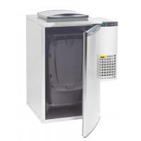 NordCap Abfallkühler KK 240-1