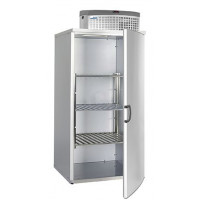 NordCap Cool-Line Minikühlzelle MZ 2000 POWER
