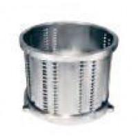 AlexanderSolia M 30 Rohkostzylinder fein 3 mm