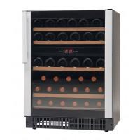 NordCap Weintemperierschrank W 45 compact