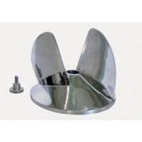 AlexanderSolia M 30 Flügel für Zylinder 331-337 und 326,328