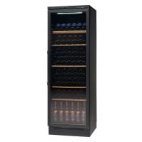 NordCap Weinlagerschrank VKG 571 LED