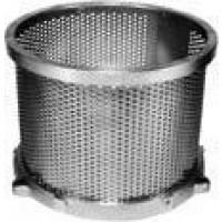 AlexanderSolia M 30 Feinstreibezylinder 2 mm