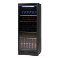 NordCap Weinlagerschrank VKG 511 LED