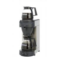 Animo Kaffeemaschine M200 schwarz