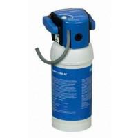 BRITA Wasserfilter Purity C1000 AC Filtersystem