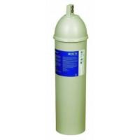 BRITA Wasserfilter Purity Finest C500 Filterkartusche