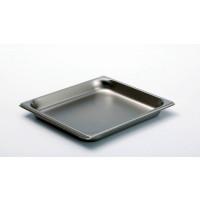 Eloma Gastronormbehälter GN 2/3 40 mm Edelstahl