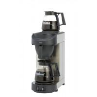 Animo Kaffeemaschine M100 schwarz