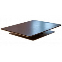 Coffway Arbeits-Tableau 40x40 cm