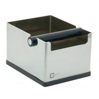 Coffway Abschlagbehälter Metal M