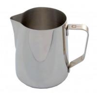 Coffway Milchkännchen 1400 ml
