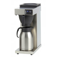 Animo Kaffeemaschine Excelso T
