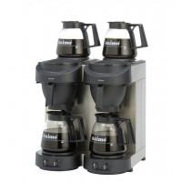 Animo Kaffeemaschine M102 schwarz