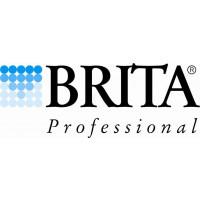 Brita Wasserfilter Dichtungsset I