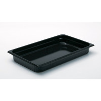 Eloma Gastronormbehälter GN 1/1 65 mm grantiemailliert