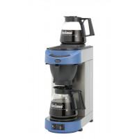 Animo Kaffeemaschine M100 blau