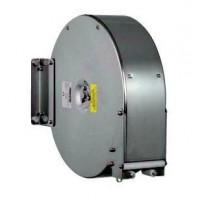 Knauss Armatur Power Reel Schlauchaufroller - geschlossene Bauweise - bis 15 m