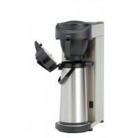 Animo Kaffeemaschine MT100 schwarz