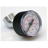 Coffway Brühdruckmanometer