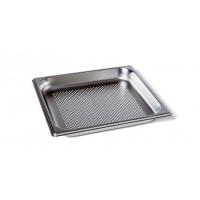 Rieber GastroNorm-Behälter GN 2/3 - 40 mm gelocht