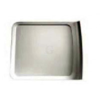 APS Cascade Tablett Maße 32 x 27 x 2,4 cm