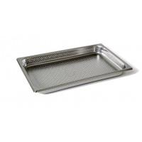 Rieber GastroNorm-Behälter GN 1/1 - 55 mm gelocht