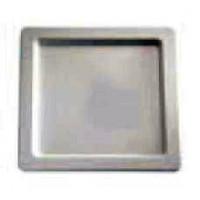 APS Apart Tablett quadratisch 23 x 23 x 2,5 cm