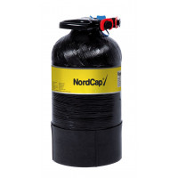 NordCap TE 15 Wasserenthärtungsanlage