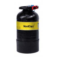 NordCap VE 15 Wasserenthärtungsanlage