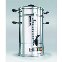 Hogastra Kaffeeautomat CNS 100