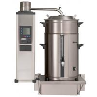 Bravilor Bonamat Kaffeemaschine B 10 W L/R