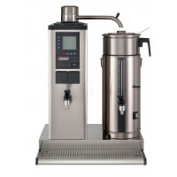 Bravilor Bonamat Kaffeemaschine B 20 HW L/R