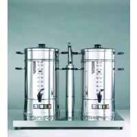 Hogastra Kaffeestation CNS 320