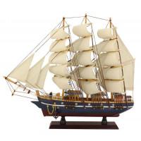 Segelschiff 41 cm von SeaClub