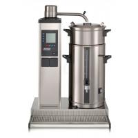 Bravilor Bonamat Kaffeemaschine B 20 L/R