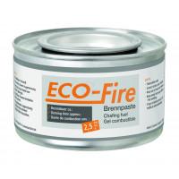 Bartscher Brennpaste Eco-Fire 200g