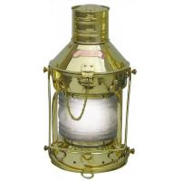 SeaClub Ankerlampe elektrisch 20 cm