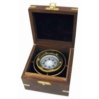 SeaClub Kompass kardanisch aufgehängt