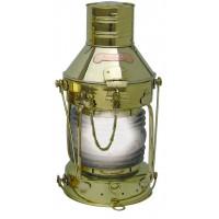 SeaClub Ankerlampe elektrisch 22,5 cm