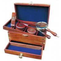 SeaClub Schreibtisch-Set in Box