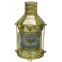 SeaClub Ankerlampe Petroleumbrenner 20 cm
