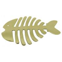 SeaClub Untersetzer Grätenfisch