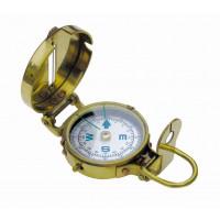 SeaClub Taschen-Kompass
